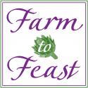 F2F Square no logo