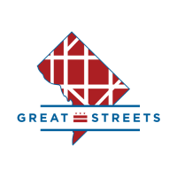 2014 Great Streets Small Business Capital Improvement Grant Recipient