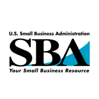 2015 SBA Growth Accelerator Award Recipient