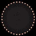 hhh-logo-sun