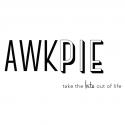 awkpie-logo