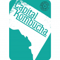 captial-kombucha-logo