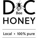 DC Bee Logo_Stationary