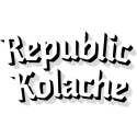 republic-kolache-1024x580