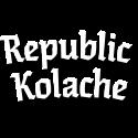 republic-kolache-1024x580