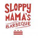 sloppy-mamas