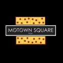 Motown Square Good2