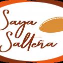 Saya Saltena Logo